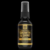 HAIRFLUENCE GROWTH AND SHINE 60 ML