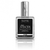 HEALTHY ATTRACTION HOMME 30 ML