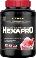 HEXAPRO 5.5 LBS