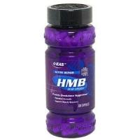 HMB  EAS 200 CAPS