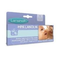 HPA Lanolin, 40 gr , Creme pour Allaitement