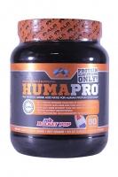 HUMAPRO ACIDES AMINES, 667 GR