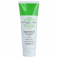 HYDROXCELL ANTI-CELLULITE 100ML