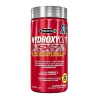 HYDROXYCUT SX-7 XTREME  70 CAPS