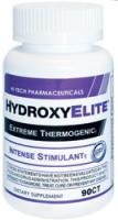 HYDROXYELITE  90 CAPS