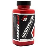 Halotropin - 90 Caps  Stimuler votre Testosterone