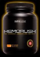 Hemorush fruit punch 1kg