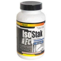 ISOSTAK 60 CAPS