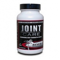 Joint Care 90gels