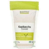 KAPIKACCHU POWDER 227 GRAMMES