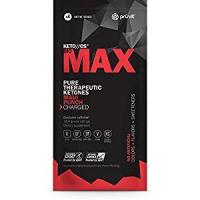 KERO/OS MAX  3 SACHETS