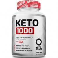 KETO 1000,1000MG
