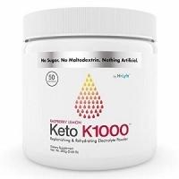 KETO K1000 (300 GRAMMES)