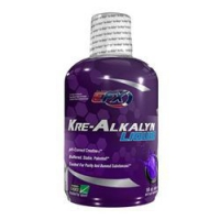 KRE-ALKALYN LIQUID 480 ML