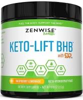 Keto-lift BHB 232 GR