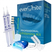 Kit de Blanchiment des dents professionnel EverWhite