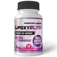 LIPOXYELITE PRO ( OXY ELITE) 90 CAPS