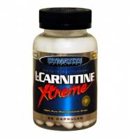CARNITINE XTREME 90 CAPS