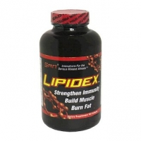 Lipidex ( Lipodex ) 180 caps