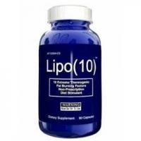LIPO  10 - 60 Capsules