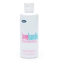 Love Handler-Gel Minceur -250 ml