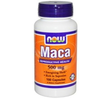 MACA ROOT  90 CAPS