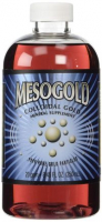MESOGOLD  20 PPM COLLOIDAL GOLD 250 ML