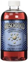 MESOGOLD  20 PPM COLLOIDAL GOLD 250 ML