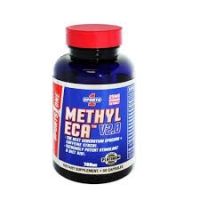 METHYL EPHEDRA ECA 60 CAPS
