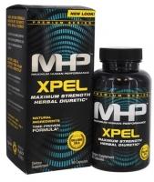 MHP XPEL-80 CAPS