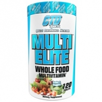 MULTI ELITE ALIMENTS COMPLETS