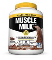 MUSCLE MILK 240 GR