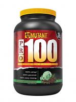 MUTANT PRO 100, 907 GR