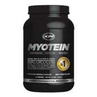 MYOTEIN 907 GR