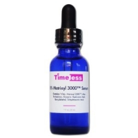 Matrixyl 3000 Serum avec Acide Hyaluronique 30 ml