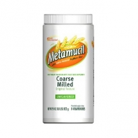 Metamucil 114 doses ( Fibres )