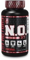 N.O XT OXYDE NITRIQUE 90 CAPS