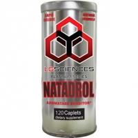 NATADROL- NATA D 120 CAPS