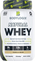 NATURAL WHEY 908 GR