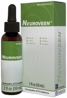 NEUROVEEN  59ML