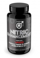 NITRIC ENHANCEMENT 30 CAPS