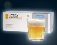 NITROX , 30 sachets