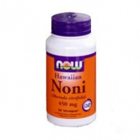 Noni Now foods 90 caps