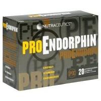 Nutraceutics Pro Endorphin 20 tabs