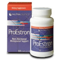 Nutraceutics ProEstron 60 caps