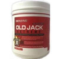OLD JACK EXTREME 425 GRAMMES