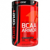 ONE BCAA ARMOR 30 PORTIONS