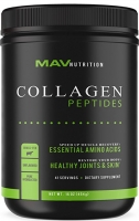 PEPTIDES DE COLLAGENE 454 GR