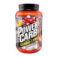 POWER CARB GAMETIME 900 GR DIRECT USA
