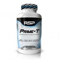 PRIME-T 120 CAPSULES